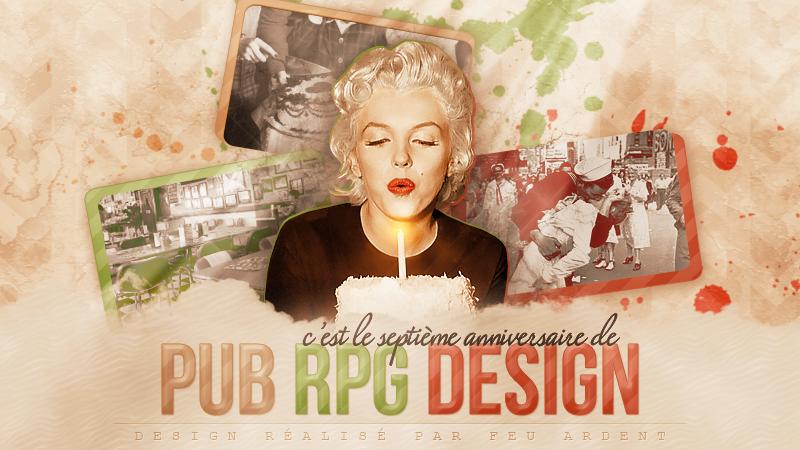 Libre service de designs pour PRD - Page 7 2tug