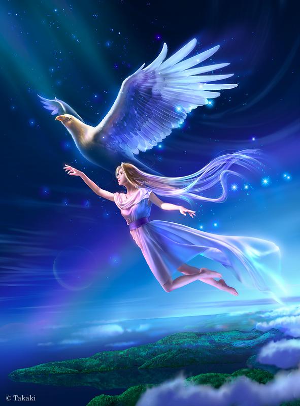 &&&&Un mundo de fantasia y ilusion&&&& Akakihineofindg3v