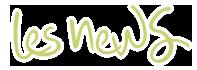 newsejc.png