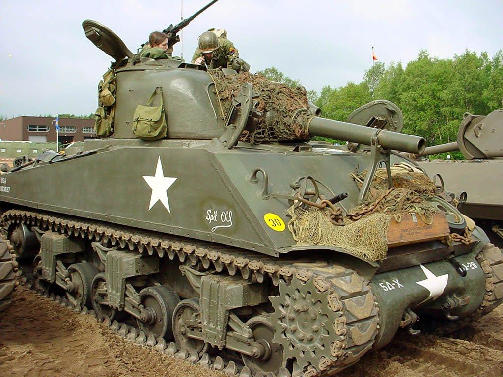 Sherman Firefly 1/48° M4-Sherman%20(MJU)-03