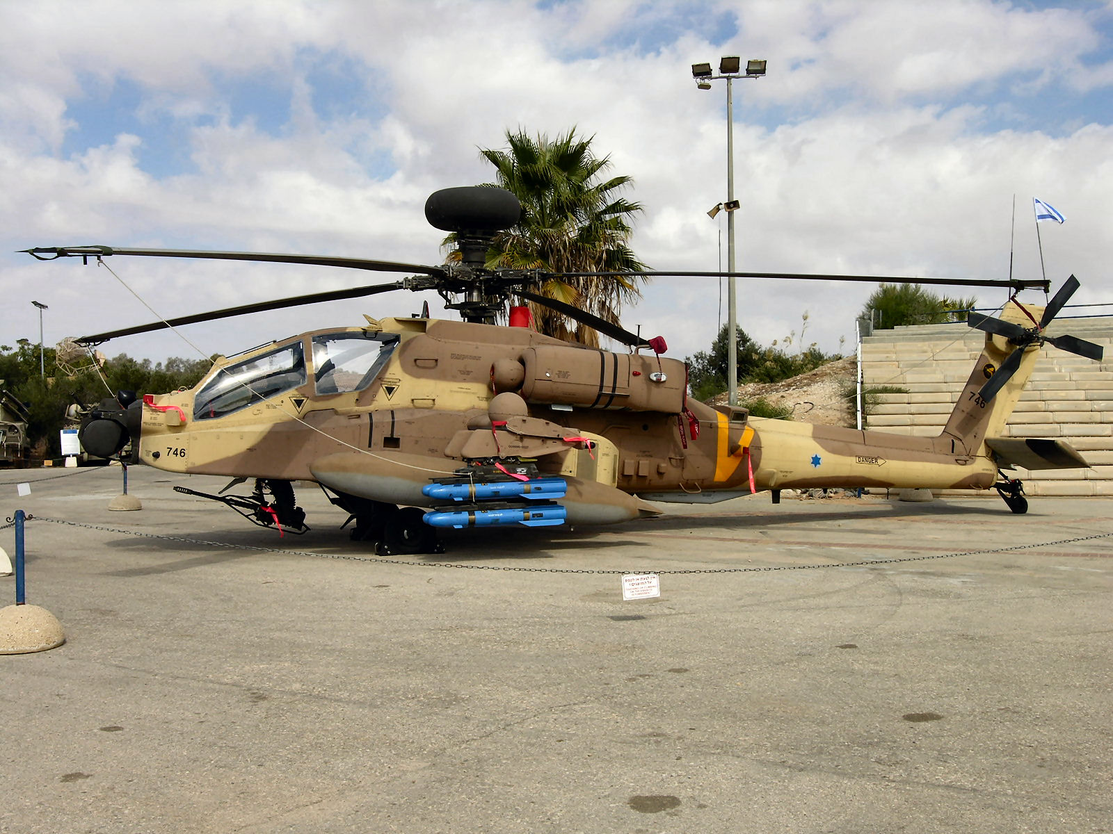 Attack Helicopters combat survivability - Page 3 Ah-64d_001_of_109