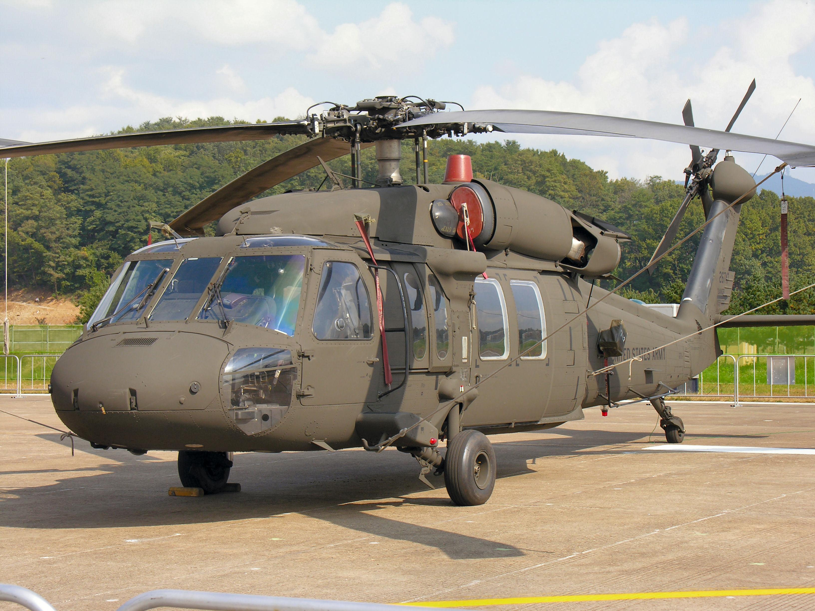 El CAE atras de UH-60 via FMS Usfk_uh-60l_2_of_5