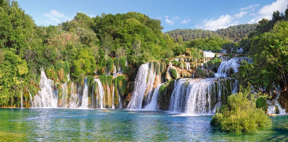Hrvatska - Page 9 Krka-waterfalls-croatia-4000-teile--puzzle.44930-1.fs