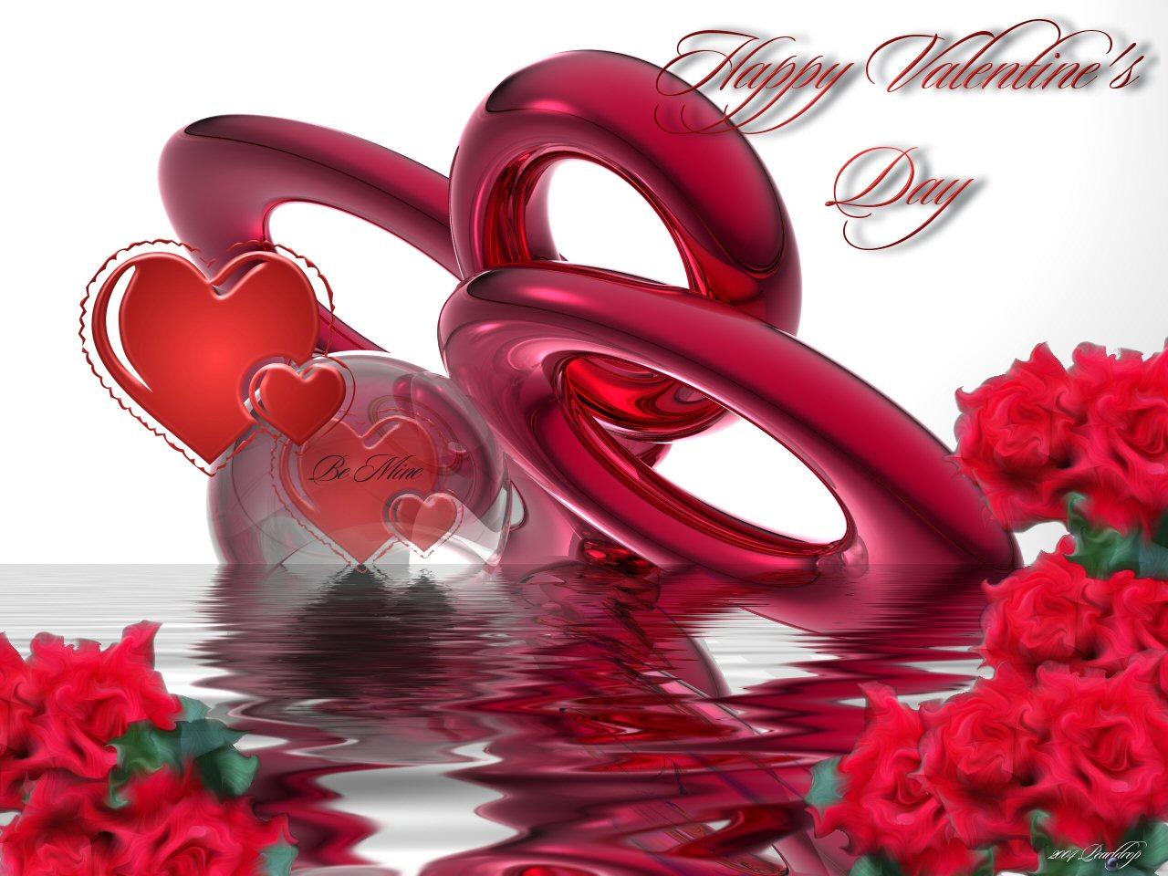 wallpaper valentine đẹp SinhVienIT.NET---valentine-day-43