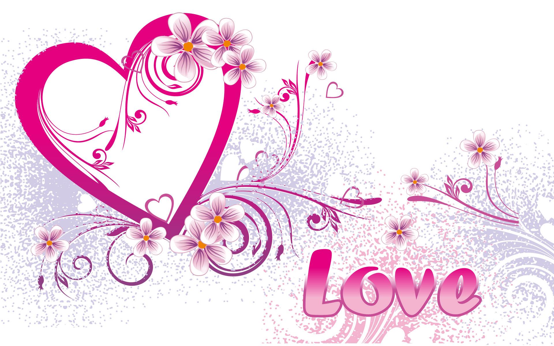 wallpaper valentine đẹp SinhVienIT.NET---valentine-wallpaper-13-