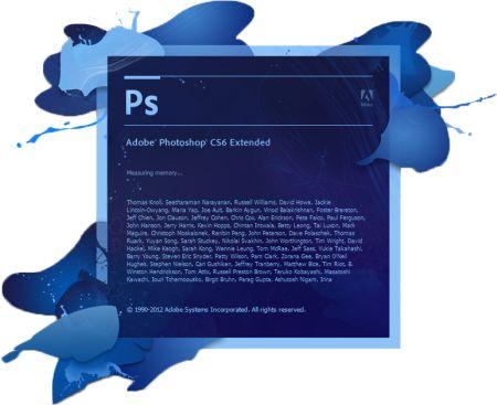 Adobe Photoshop CS6 Full Crack SinhVienIT.Net---9647ee09cd76bfc3c7c07bc6560d52cc