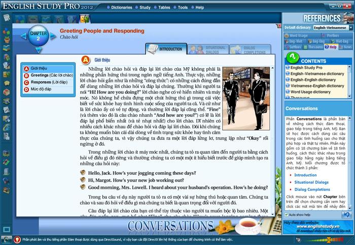 Phần mềm học tiếng Anh Study cực hiệu quả  SinhVienIT.Net---conv
