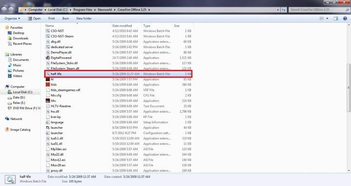 Download game CF Offline 4.0 Full - Download Game Đột kích Offline cho PC SinhVienIT.Net---1532711-13075450341465874265-574-574