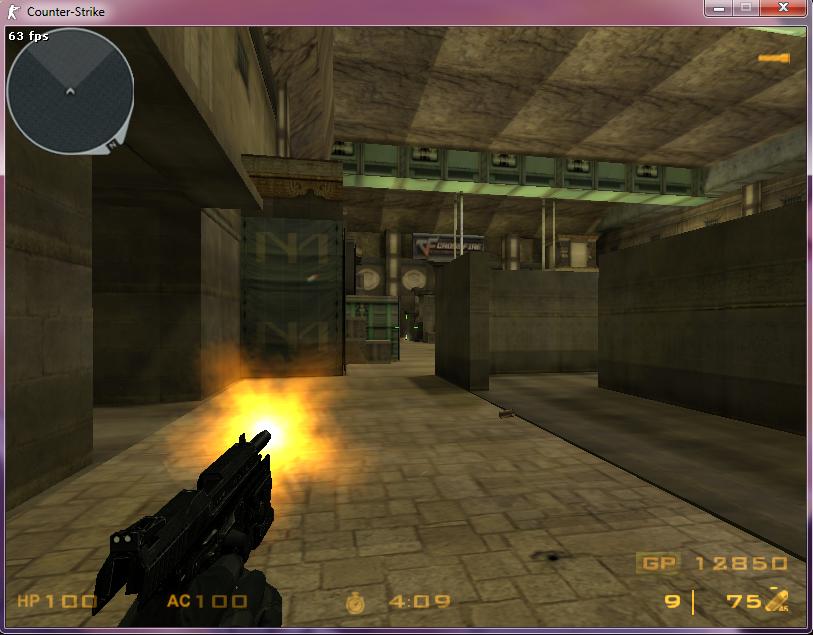 Download game CF Offline 4.0 Full - Download Game Đột kích Offline cho PC SinhVienIT.Net---1532711-sharingvnnet9