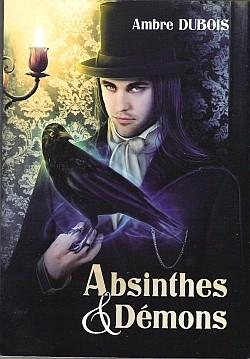 [Dubois, Ambre] Absinthes et Démons Affiche-absinthes-et-demons-2285
