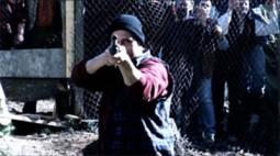 Critiques de films de zombies/contaminés - Page 11 Photo-severed-forest-of-the-dead-857-2