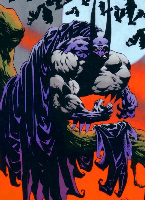 multivers crisis - [Multivers Crisis] La Fin de Tout [Justice League] Vampire-batman-jpg