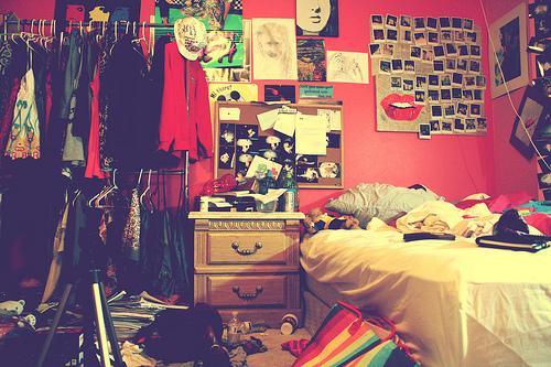 Habitación de Isabelle Tumblr_ln8um4gajQ1qc6czfo1_500_large