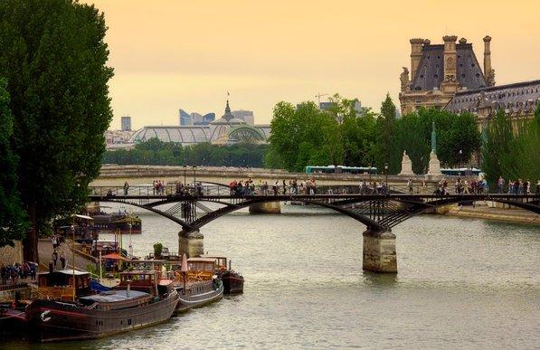 Najlepše reke sveta Original