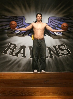 Slike James-Nathan One-tree-hill-and-nathan-scott-gallery_large