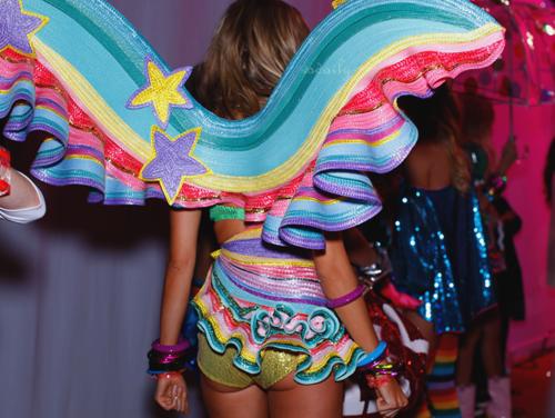 Гардероб наших леді в колекціях fashion дизайнерів Tumblr_lo6gf4jJXj1qza0fjo1_500_large
