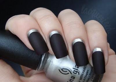 Make up and Nail up Favim.com-27663_large