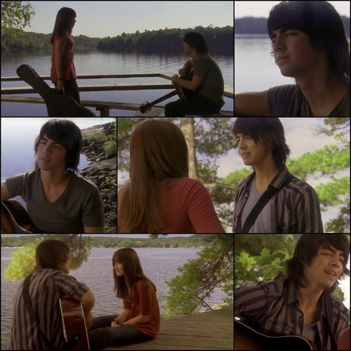 ````Camp Rock``` - Page 4 270400_246838965343690_100000527659004_950817_221220_n_large
