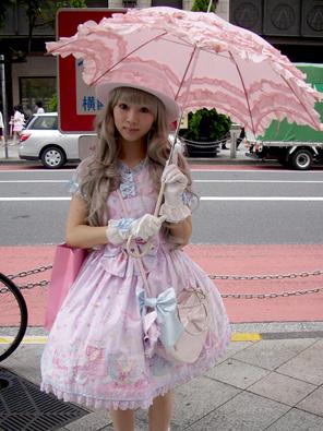 Made in Japan Elegant-gothic-lolita-0939_large