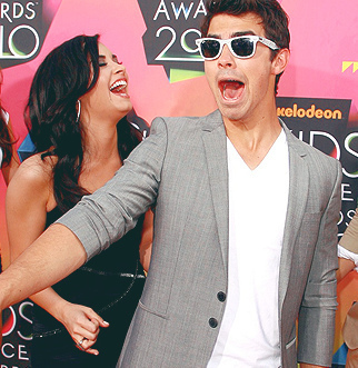 Joe Jonas and Demi Lovato. - Page 5 6060220946_aeaed7ccce_z_large