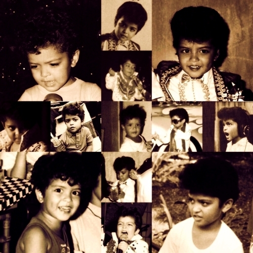 Galería >> Fotos anteriores de Bruno Mars Tumblr_lfabr2zhvF1qftg8do1_500_large