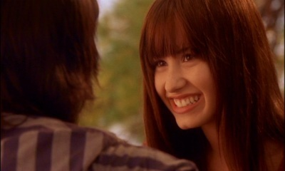 ````Camp Rock``` - Page 4 Normal_gottafindyou_046_large