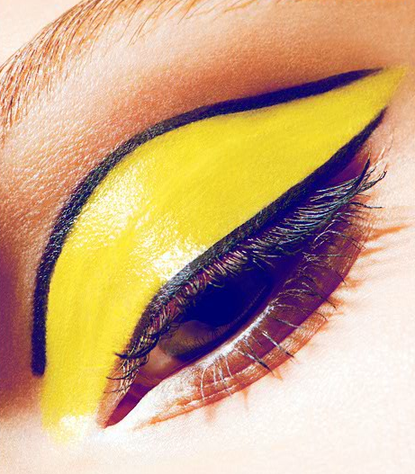 Make up and Nail up Tumblr_lr2dxf1HNm1qhh5axo1_500_large