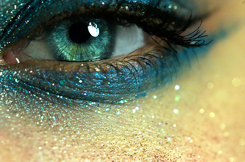 Make up and Nail up Tumblr_lqt125hRXf1qd6apxo1_500_large