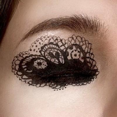 Make up and Nail up Tumblr_lr41wwPZ4E1qj2jyto1_400_large