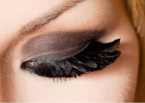 Make up and Nail up Tumblr_lqhwbs1AiU1r24c8yo1_500_large