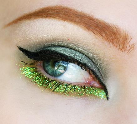 Make up and Nail up Tumblr_lr6pwk0PbU1r2lg9ro1_500_large
