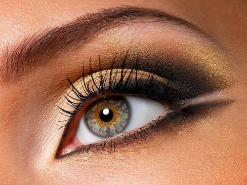 Make up and Nail up Tumblr_lr80jwxLgH1qd3f5co1_500_large
