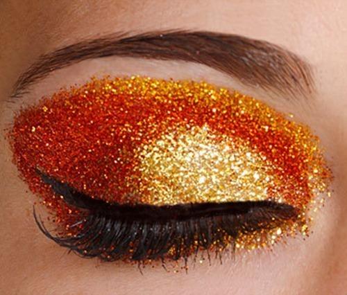 Make up and Nail up Tumblr_lr7zwhnyKI1r1csrto1_500_large