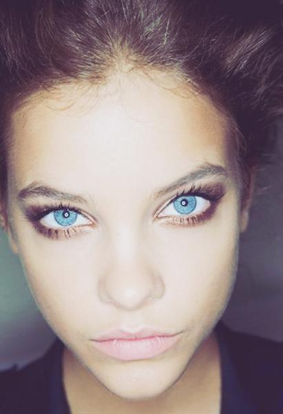 Scarletti album Tumblr_lro4yn9QCQ1r31onno1_500_large