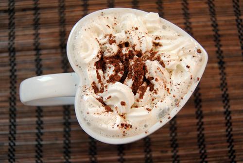 najromanticnija soljica za kafu...caj - Page 6 Tumblr_lt4edvHxdM1qbxxd3o1_500_large