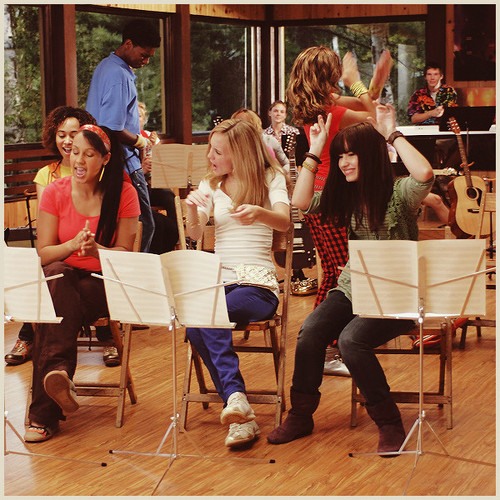 ````Camp Rock``` - Page 4 43395594_large