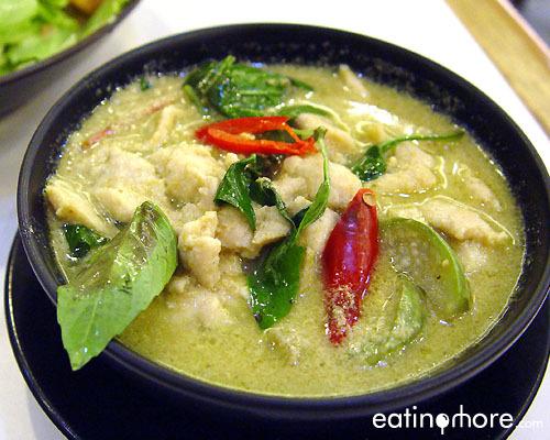 ``Foods``` Original_thai-food_large