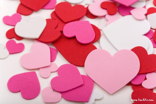 Quà tặng cuộc sống How-to-write-a-love-poem_large