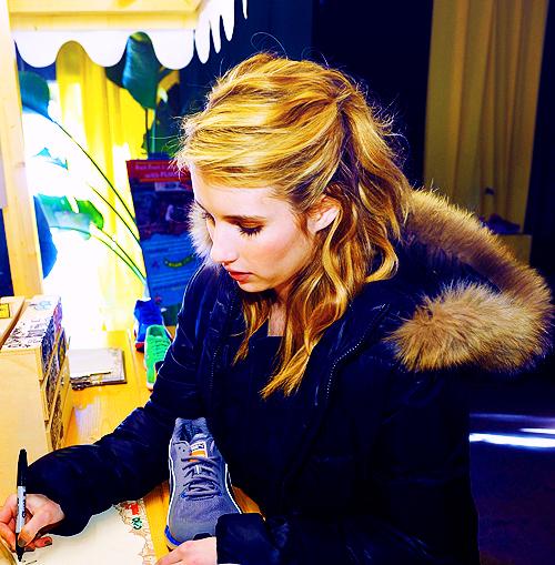 Nice to meet you    Ana. Tumblr_lu9mnbTCBF1qb4cs8o1_500_large