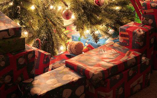 Christmas! - Page 3 Tumblr_lv83pgO1we1qew6kmo1_500_large