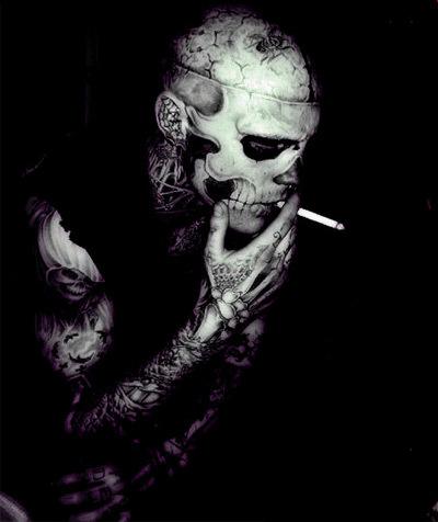 MDK Picture Skeleton_Guy_Smooking_Tattoo_large
