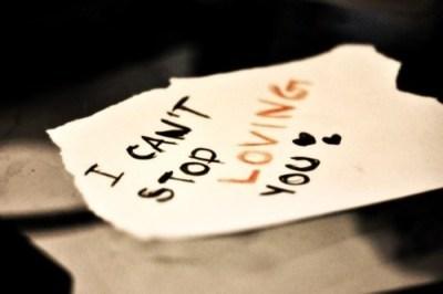Poruka vasoj ljubavi..., Ucinite to ovde - Page 2 Z214578192_large