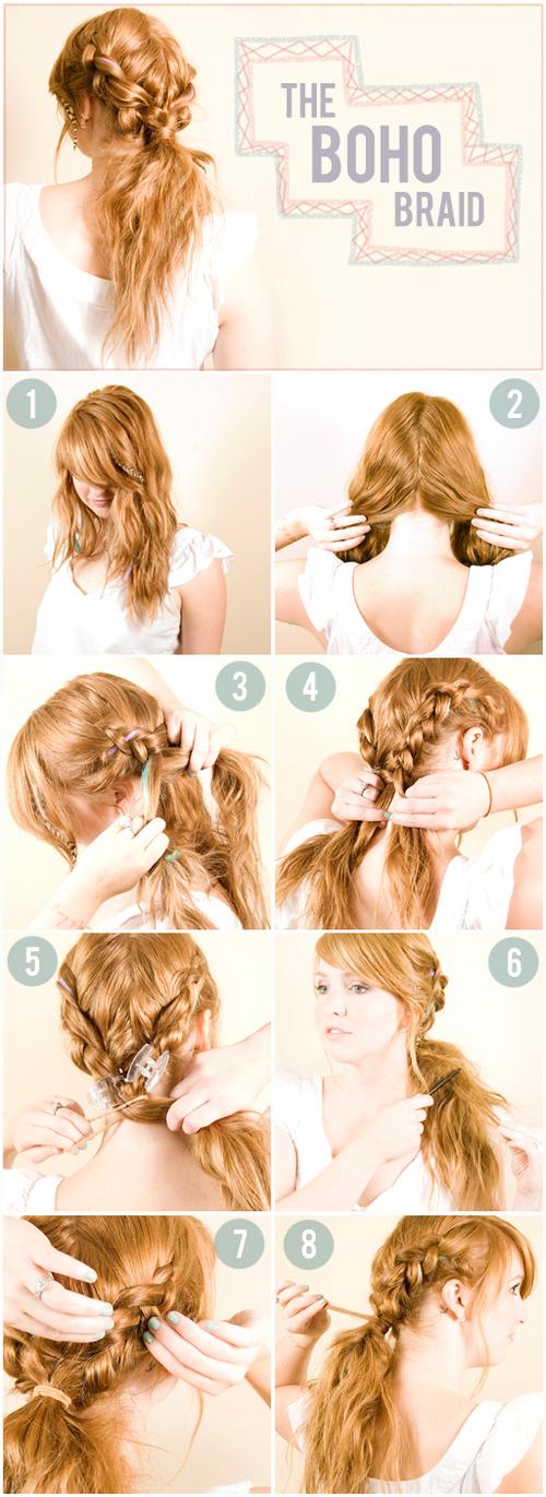 تسريحات شعر للبنات How-to-do-hair-style-hair-twist-updos-braids-pony-flowers_large