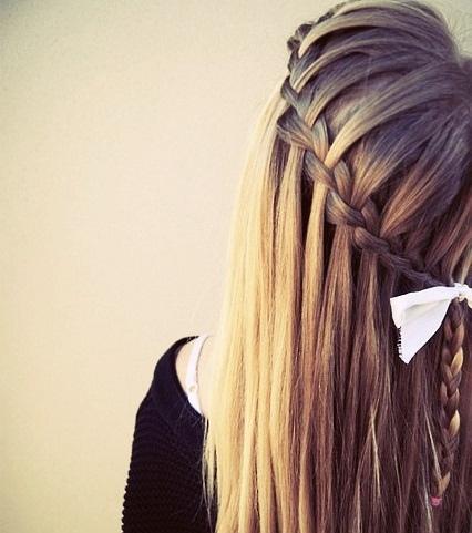 Hair Style. - Page 3 Tumblr_lwbzlf5vjx1r36j8go1_500_large