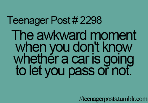 That awkward moment... - Σελίδα 3 Tumblr_lwiah39ukS1qiaqpmo1_500_large