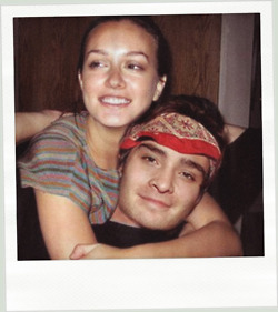 Leighton Meester and Ed Westwick - Page 5 Tumblr_lwbajc9r4l1qh6g4ko1_250_large