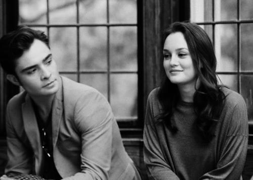 Leighton Meester and Ed Westwick - Page 5 379941_288844034500451_282143088503879_935137_2088536069_n_large