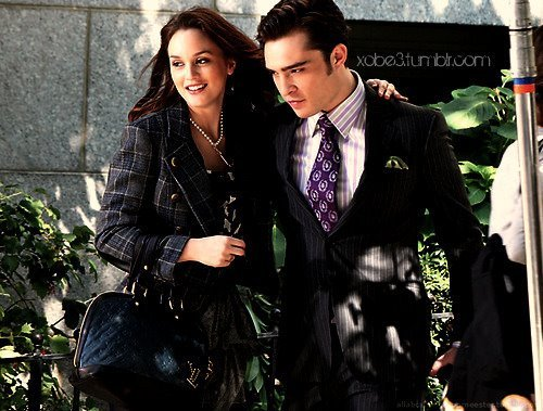 Leighton Meester and Ed Westwick - Page 5 384768_240989115969951_114982095237321_598559_549737828_n_large