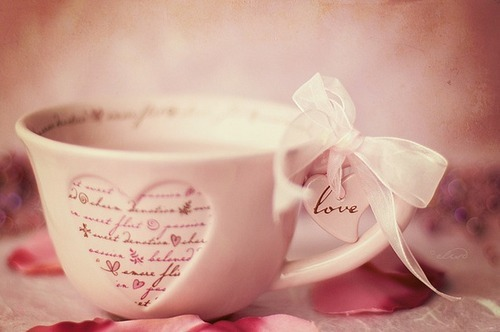 najromanticnija soljica za kafu...caj - Page 5 Tumblr_lwpo216inQ1qmevz7o1_500_large