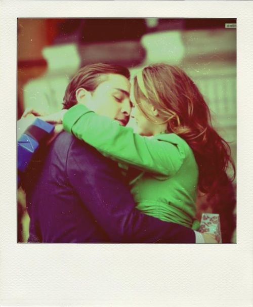 Leighton Meester and Ed Westwick - Page 5 391093_241861425882720_114982095237321_600554_744879292_n_large